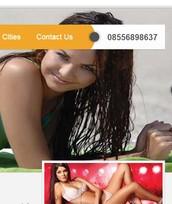 Amritsar Call girl