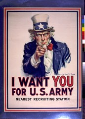 Additional Information about the U.S. Conscription