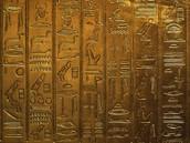 Hieroglypphics