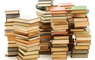 el gustan los libros