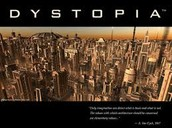 Dystopia?