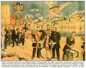 1838-1876- Tanzimat reforms in the Ottoman Empire.