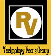'New' Technology Focus Group