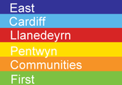 ECLP (East Cardiff, Llanedeyrn and Pentwyn) Communities First - Digital Inclusion Champion