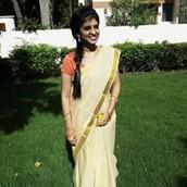 Sakshi Mardia