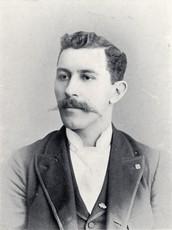 Charles Edward Weidman, Jr