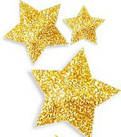 AVID Stars