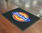 Commercial Outdoor Floor Mats Can Make the Change Your Business Need