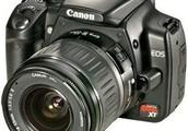Get a Click & Take a Pic.