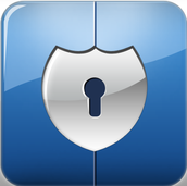 Digital Citizenship Tip: Usernames and Passwords
