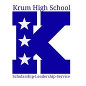 Krum High School