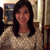 Jacqueline Ang Chen Wei