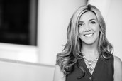 Rebecca O'Connor, Director and Independent Stylist for Stella & Dot