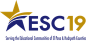 Education Service Center - Region 19