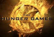 The 74th annual Hunger Games