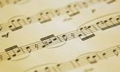 Chorale Rehearsal Schedule