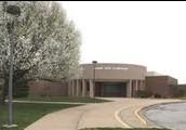 *JUST IN* Rita Kremer/Prairie View Elementary Scholarship