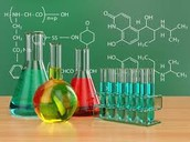 Chemistry Teacher, Post Secondary