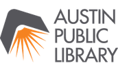 Austin Public Library Provided a ton of useful info to help stem the summer slide....