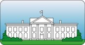 Symbol of the Executive Branch