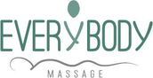 Every Body Massage Gift Certificate Sale