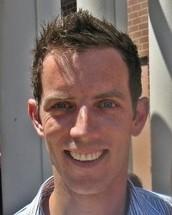 Josh Kusch