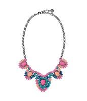 *SOLD KS* Frida Necklace - $60
