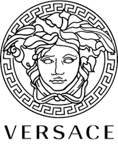 Versace Connection to Medusa