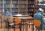 Federico Gonzalez Suarez Library