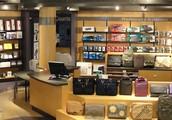 Visit Our Shop :