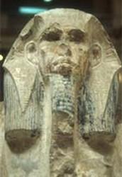 c. 2630-c. 2611 B.C.