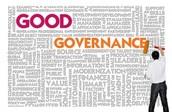 Primary Characteristics of Good Governance