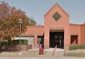 Stephen F. Austin Elementary