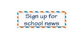 JB School Newsletter and Calendar