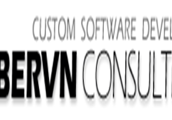 CyberVn Consulting experience in Web Application development