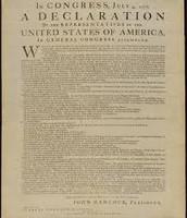 Treaty's!!!