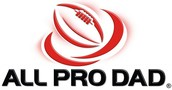 All Pro Dads, Nov. 17th @ 7am