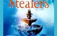 Wish Stealers
