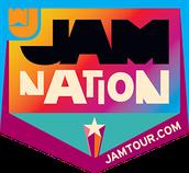 Winter Jam 2016