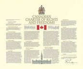Charter of Rights