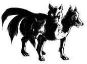 Myth: Cerberus