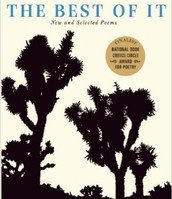 The Best of It : New and Selected Poems