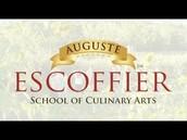 Auguste Escoffier School of Culinary Arts-Boulder
