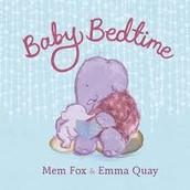 Fox, Mem Ill. Emma Quay