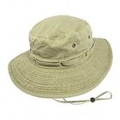 Sun sombreros