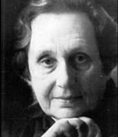 Елизавета Стюарт
