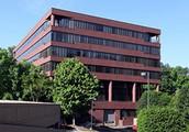 Careerbuilder.com, Norcross