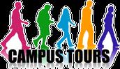 4th Graders tour Jordan Intermediate on May 12