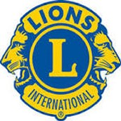 Lions Club of Goodrich