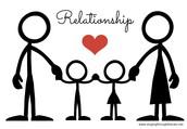 Relationship?